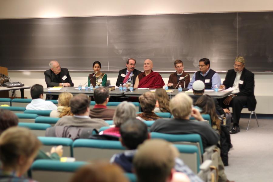 Photo by Vale Cardenas/ valeria.cardenas@mu.edu