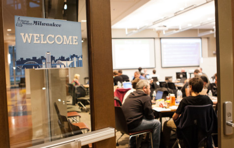 Ideas tested at Startup Weekend
