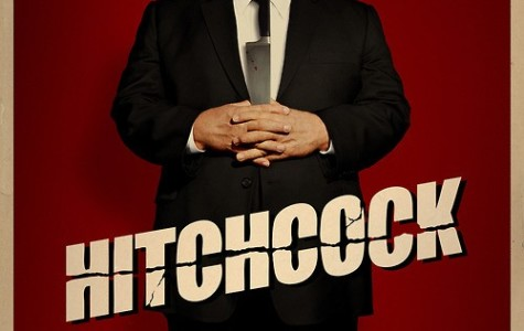 Hitchcock hits the big screen yet again