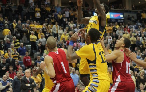 Marquette men's basketball: The best and worst so far