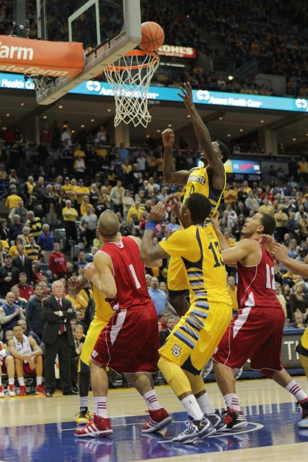 Photo+by+Vale+Cardenas%2F+valeria.cardenas%40mu.edu