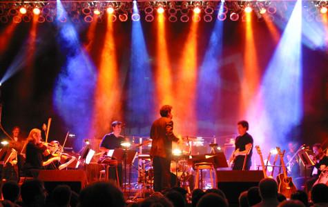 'Bohemian Rhapsody' meets the Milwaukee Symphony