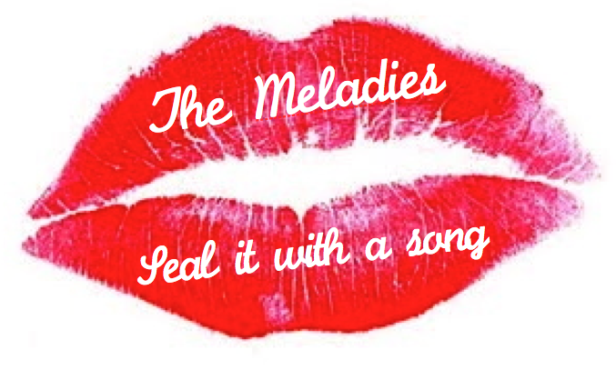 The Meladies are the latest a cappella group to hit Marquette University. Photo courtesy of Natasha Mraz
