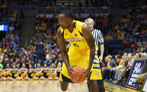 MUBB: Marquette faces Providence Saturday