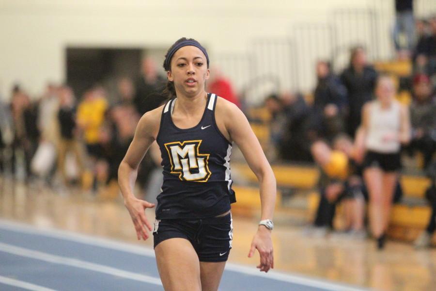 Photo+courtesy+of+Marquette+Athletics+