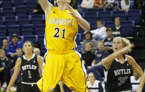 Golden Eagles hold off late push by Musketeers