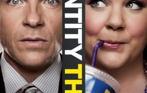 'Identity Thief' robs Bateman, McCarthy of humor