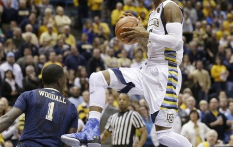 Photo Courtesy of collegebasketball.ap.org