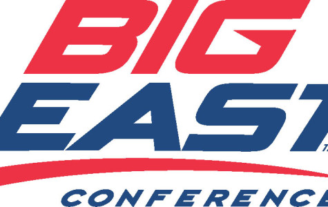 Men's Soccer wins first Big East Title