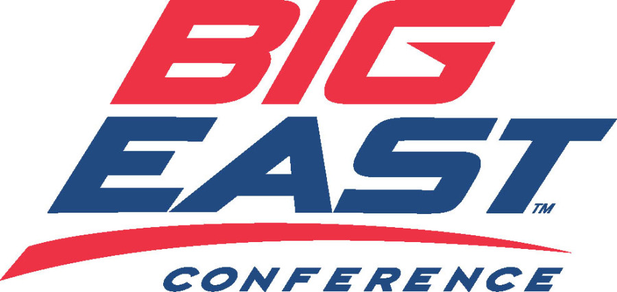 'New Big East' formally announced in New York