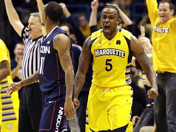 Photo Courtesy of media.philly.com