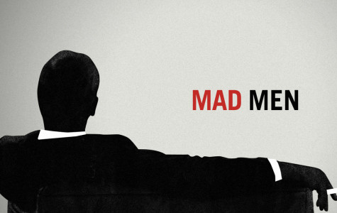 'Mad Men' meets the Milwaukee Art Museum