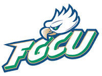 WMUR Sports Interview: Justin Kane Student Media FGCU