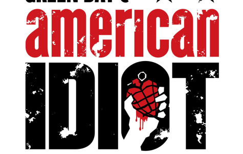 Chaotic 'American Idiot' no holiday for musical fans