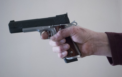 Pastors urge MKE to give up its guns with buyback program