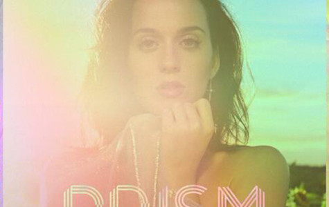 """Prism"" illuminates Perry's serious side"