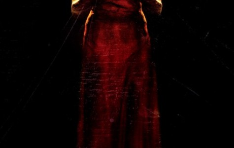 'Carrie' remake ups the bloody ante