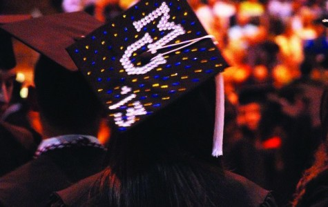 Bachelor's vs. associate degrees: Why your four-year education still matters