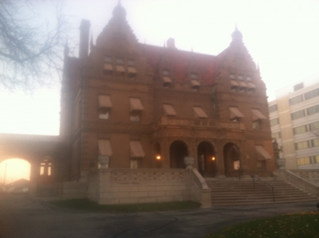 The+Pabst+Mansion%2C+located+near+Marquette+University%27s+campus%2C+was+first+introduced+in+the+1893+Chicago+World%27s+Fair.