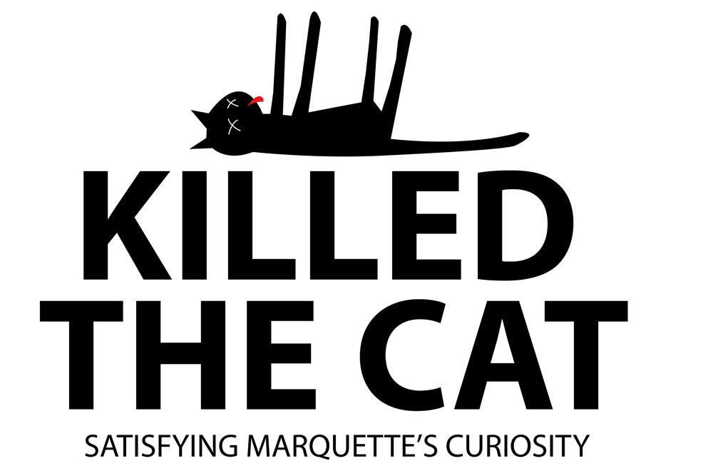 Exploring Marquette's rumors.