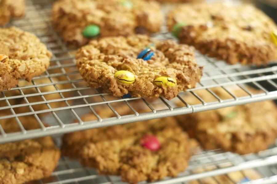 Paula Dean's classic recipe for a sweet treat.