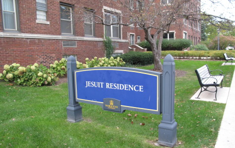 MU to build new Jesuit residence with $10 million donation