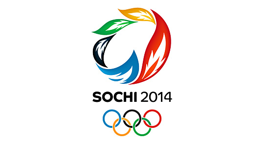 Marquette students prepare for the Olympics as Sochi 2014 is just around the corner.