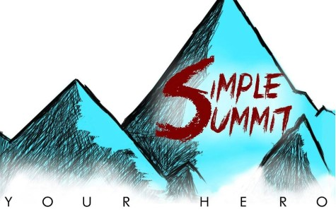 Simple Summit to play Annex