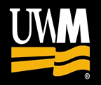 UWM students appeal to court over government dissolution suit