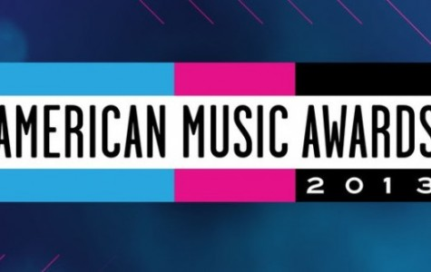 Preview of the American Music Awards