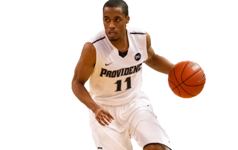 Big East men's notebook, Jan. 21