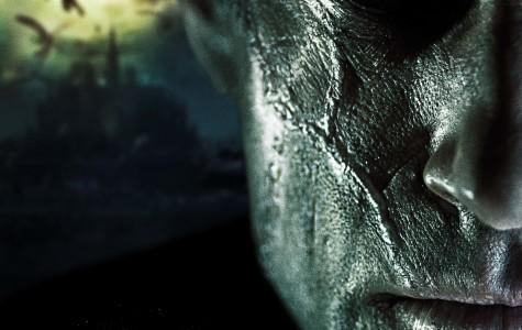 'I, Frankenstein,' a monster of a movie