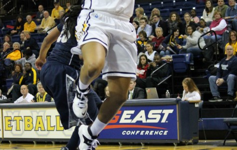 Women's basketball grades for 2014-15 season