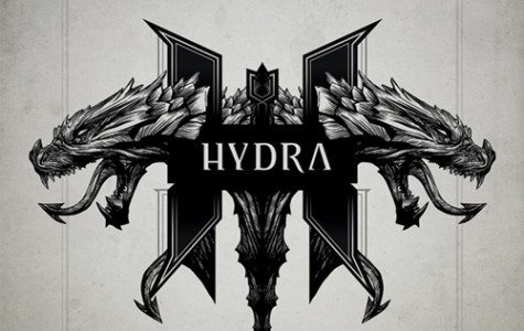 'Hydra' by Within Temptation (Album Review)