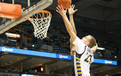 Marquette survives thrilling finish, now 9-6 in Big East