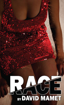 a review of the play race by david mamet Theater review of david mamet's race main race, written and directed by david mamet  if mamet was offering this play as some sort of reparation then african.