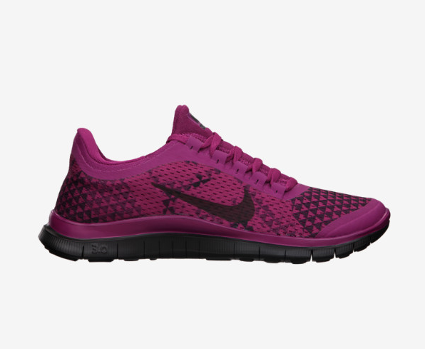 Nike Free 3.0 v5 Premium