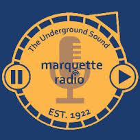 MU Radio Staff Music Show (2-27) ft. Scott Palahniuk