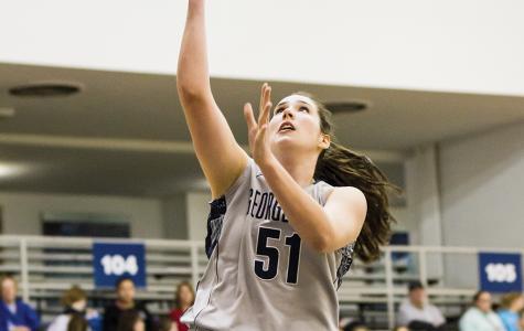 Women's Basketball Big East Notebook, Feb. 20