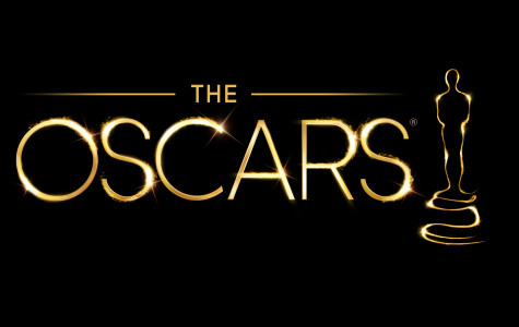 Preview of the Oscars