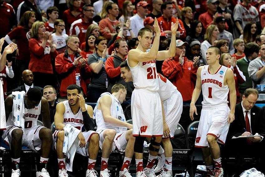 Photo via Fansided.com