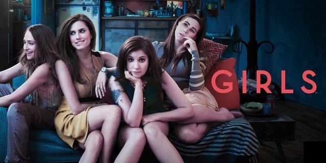 Season three recap of 'Girls'