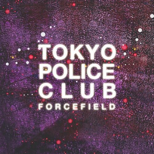 Photo via tokyopoliceclub.com