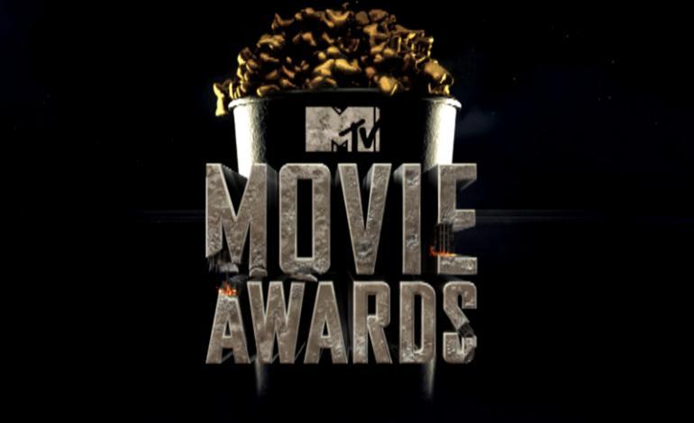 Recap of the MTV Movie Awards