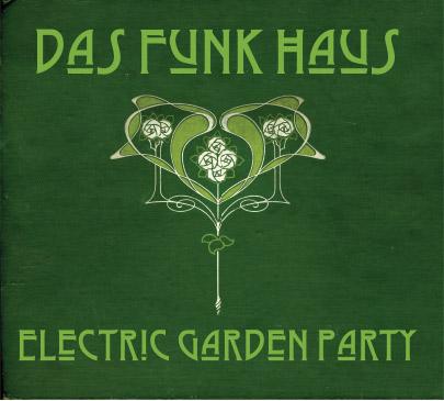 Image courtesy of http://dasfunkhaus.com