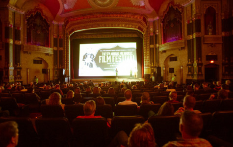 New programs, guests expand sixth annual MKE Film Festival