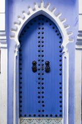 Morocco Doors-4