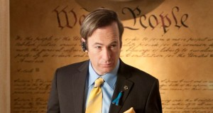 """Breaking Bad"" spinoff ""Better Call Saul"" hopes to draw the same attention as its predecessor. Photo via facebook.com"