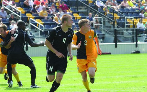 Marquette's season likely comes to an end with 2-1 loss to Georgetown