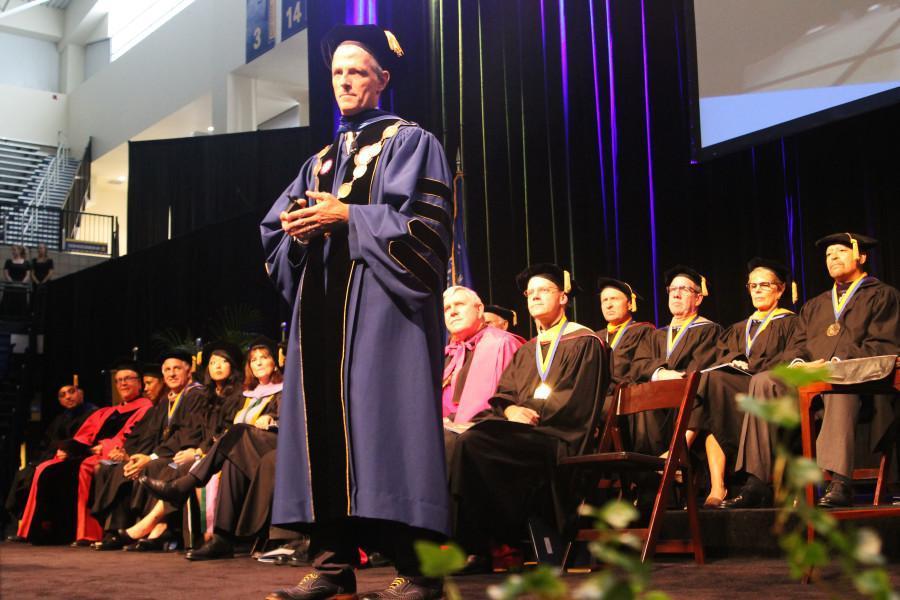 Photo by Madeline Pieschel/ madeline.pieschel@marquette.edu
